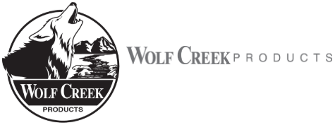 Wolf Creek Products